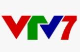 VTV 7 TV Live