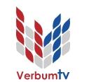 Verbum TV Live