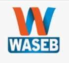 Waseb TV Live