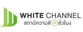 White Channel TV Live
