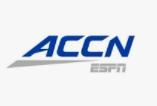 ACC Network TV Live