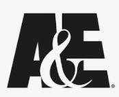 A&E TV Live