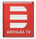 Artigas TV Live