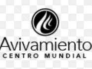 Avivamiento TV En Vivo