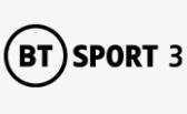 BT Sport 3 live stream