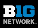 Big Ten Network Live