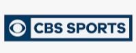 CBS Sports Network TV Live