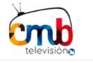CMB Televisión En Vivo
