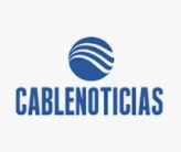 Cablenoticias TV En Vivo