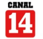 Canal 14 TV En Vivo