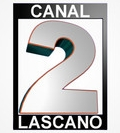 Canal 2 Lascano TV Live