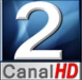 Canal 2 TV En Vivo