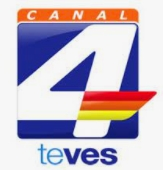 Canal 4 Paysandú TV Live