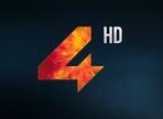 Canal 4 Salto TV Live