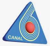 Canal 6 Durazno TV Live