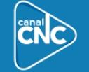 Canal CNC Medellín TV En Vivo