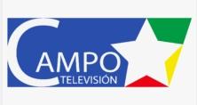 Canal Campo TV En Vivo