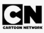Cartoon Network TV Live