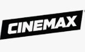 Cinemax TV Live