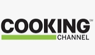 Cooking Channel TV Live