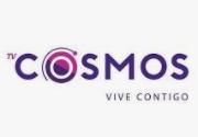 Cosmos TV En Vivo