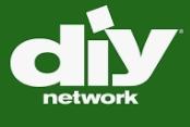 DIY Network TV Live