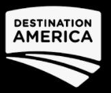 Destination America TV Live