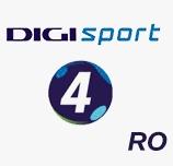 Digi Sport 4 live stream