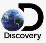 Discovery Channel TV Live