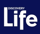 Discovery Life TV Live