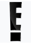 E! TV Live
