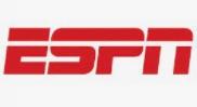 ESPN 1 Spain live stream
