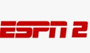 ESPN 2 TV Live