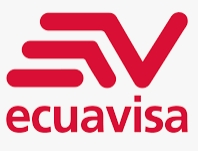 Ecuavisa TV En Vivo