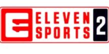 Eleven Sports 2 Portugal live stream