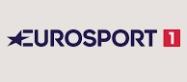 Eurosport 1 Poland live stream
