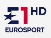 Eurosport 1 Romania live stream