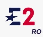 Eurosport 2 Romania live stream