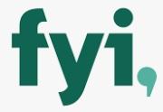 FYI TV Live