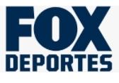 Fox Deportes TV Live