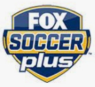 Fox Soccer Plus TV Live