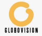 Globovisión TV Live