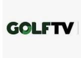 Golf TV Live