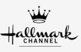 Hallmark Channel TV Live