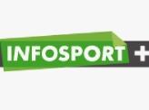 Infosport+ live stream
