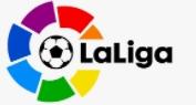 LaLiga TV live stream