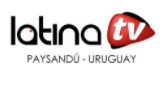 Latina TV Live