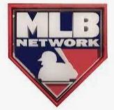 MLB Network Live