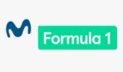 Movistar Fórmula 1 live stream