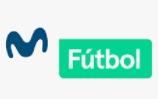 Movistar Fútbol live stream